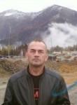Sergey, 48  , Babayevo