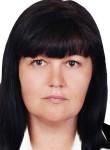 Marina, 45  , Severskaya