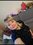 Elena, 44, Arkhangelsk