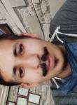 Alpay, 24  , Ankara