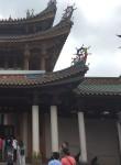 小炭炭, 32, Beijing