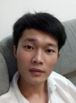你最珍贵。, 25  , Jingdezhen