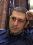 Sergey, 32  , Saint Petersburg