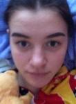 Sofiya, 18, Samara
