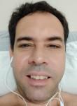 IESU, 43, Serra