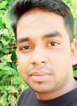 Dr. R. BISWAS, 25  , Visakhapatnam