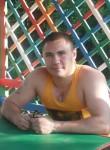 Artyem, 38, Moscow