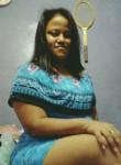 SUSANA, 24  , San Pedro Sula