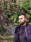 Elchin, 26, Biny Selo