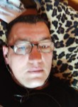 Ilgiz, 39, Ufa