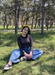 Feliksa, 18  , Mariupol
