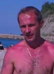 Sergey, 43  , Kropotkin