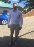 merzie, 24  , Windhoek