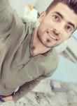 Mohammed, 24  , Damascus