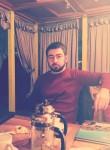 Ruslan, 30 лет, Краснодар