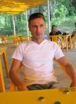 Eduard, 39  , Sterlitamak