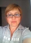 Olga, 51  , Taganrog
