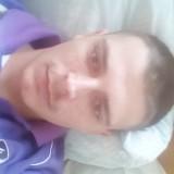 Aleksey, 21  , Svatove