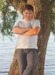 GENNADIY, 45  , Konakovo