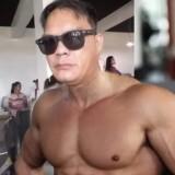 Deav Escalante, 45  , Ozamiz City