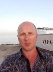 Evgeniy, 39  , Donetsk