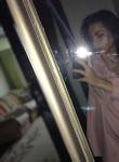 Angelina, 19, Novokuznetsk