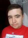 Andrey, 24  , Khotyn