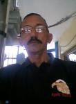 LUIS, 56  , Barquisimeto