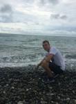 Aleksey, 27, Tula