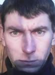 Denis, 35  , Sokyryany