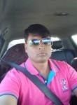 TK, 35  , Nagpur