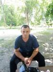 Senya, 36  , Zernograd