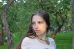 Ekaterina, 37 - Just Me Photography 4