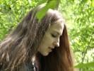 Ekaterina, 37 - Just Me Photography 7