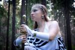 Ekaterina, 37 - Just Me Photography 6