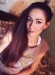 Alyena, 30  , Chernomorskiy