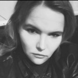 Diana, 25  , Kherson