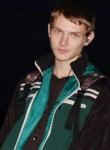 Dmitriy, 22, Tashkent