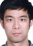 李飞, 40  , Wuxi (Jiangsu Sheng)