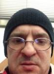 fabio, 37  , Maranello