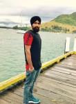 Rajesh, 28  , Talwara