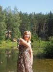 Mayya, 53  , Saint Petersburg