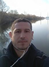 Gosha, 24, Ukraine, Melitopol
