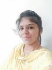 Kalpesh , 18, India, Ahmedabad