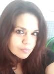 Mariana, 42  , Burgas
