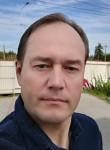 Vasiliy, 46  , Saint Petersburg