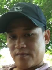 le hong dung, 33, Vietnam, Ho Chi Minh City