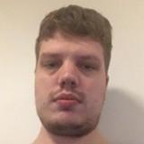 gunnar, 26  , Torshavn