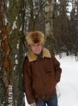 Aleksey, 57  , Odessa