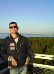 Andrei, 49, Tallinn